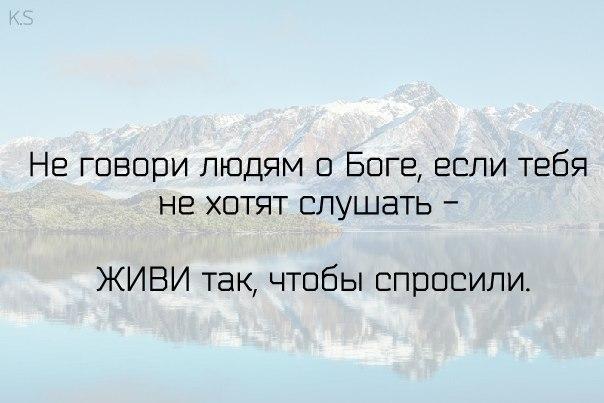 ZY2IVXXuqQY