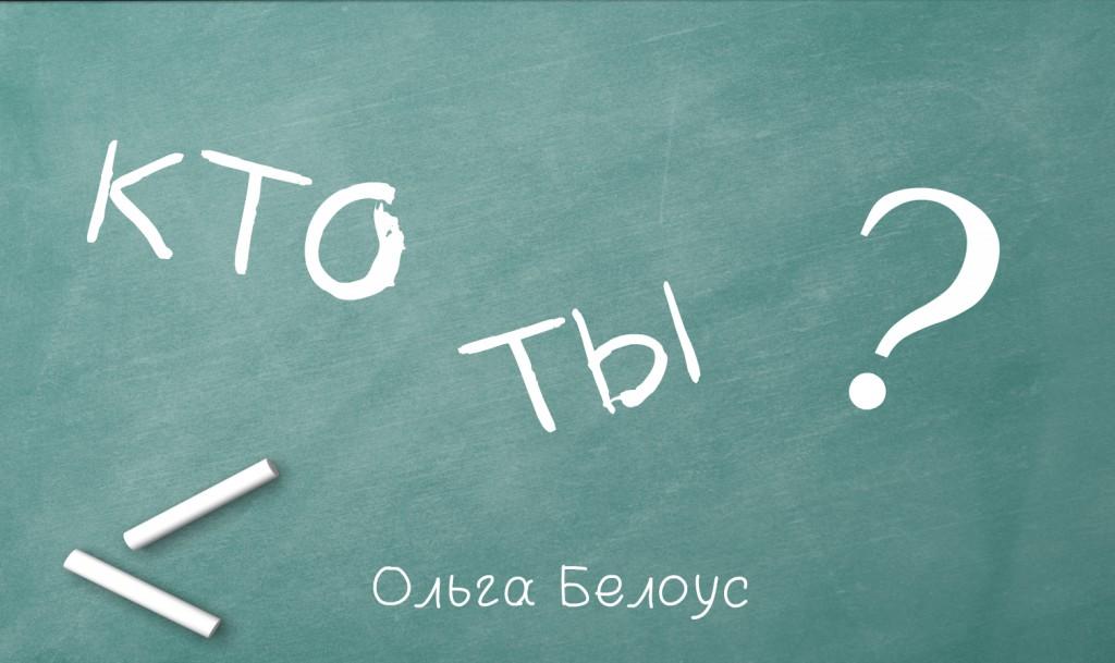 bf37b0647bcf
